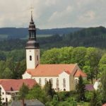 Kirche Großhennersdorf