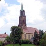 Kirche Neugersdorf