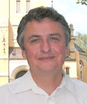 Peter Pertzsch