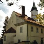 Kirche Ruppersdorf
