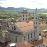 St. Johannis Zittau