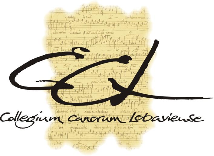 Collegium Canorum Lobaviense