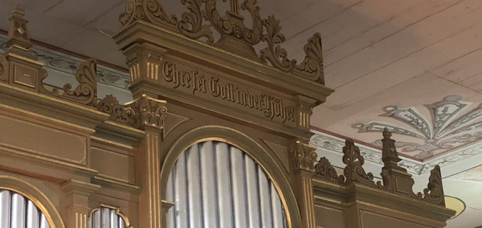 B-Kirchenmusikstelle 6220 Löbau-Zittau (KBZ) 2