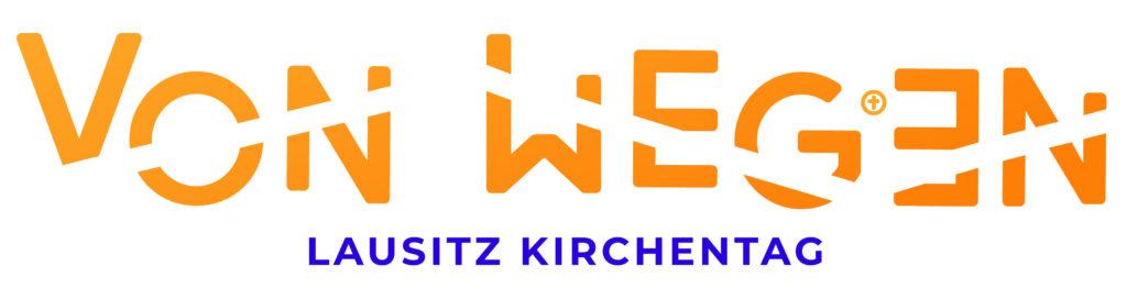 Herzliche Einladung zum LausitzKirchentag 2022 in Görlitz!