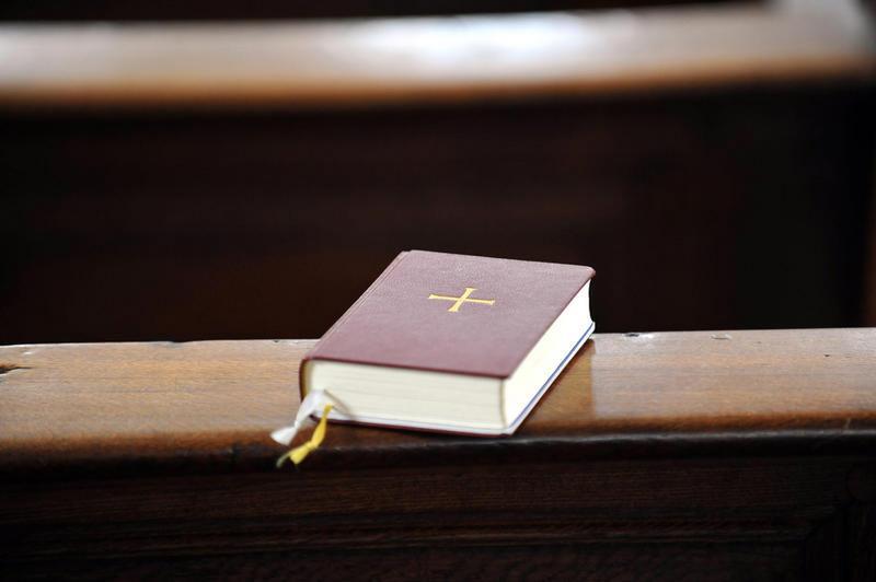 Andachten-Singen-Beten