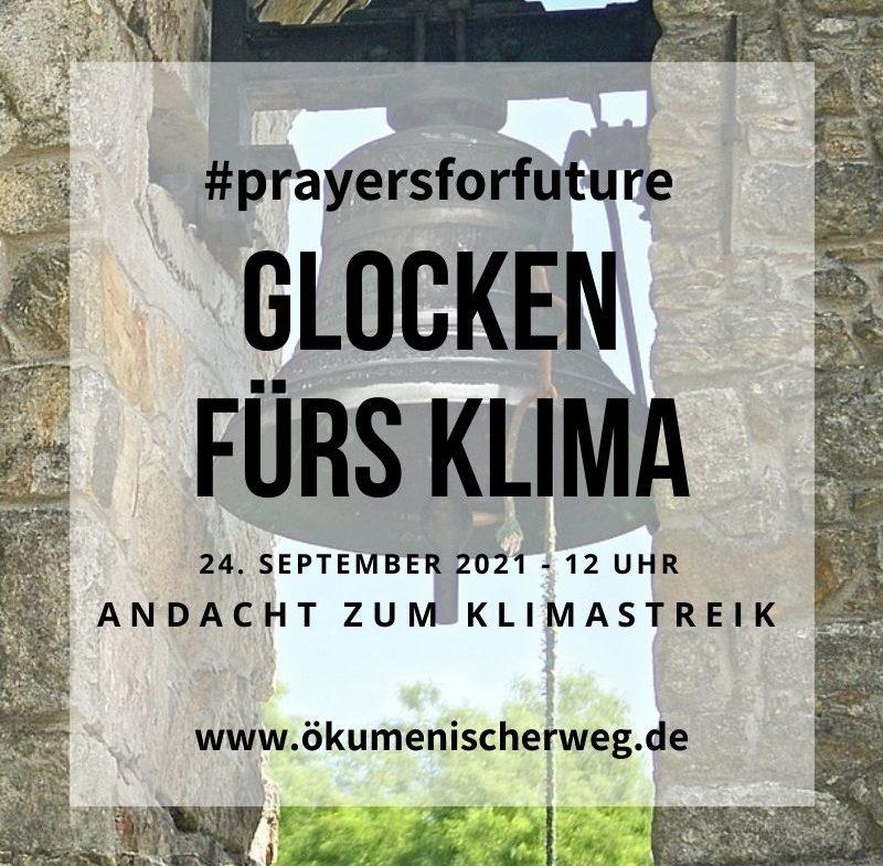 Globaler Klimastreik am 24.09.2021